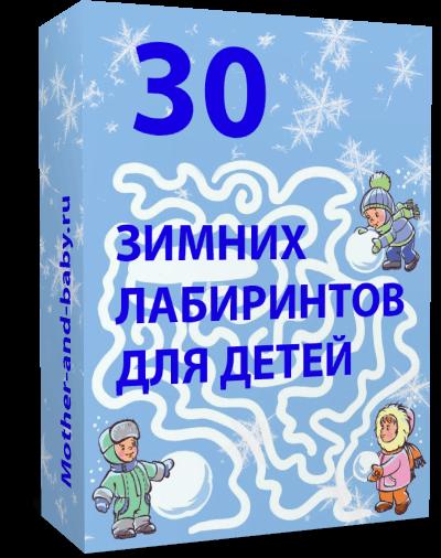 pr 400x506